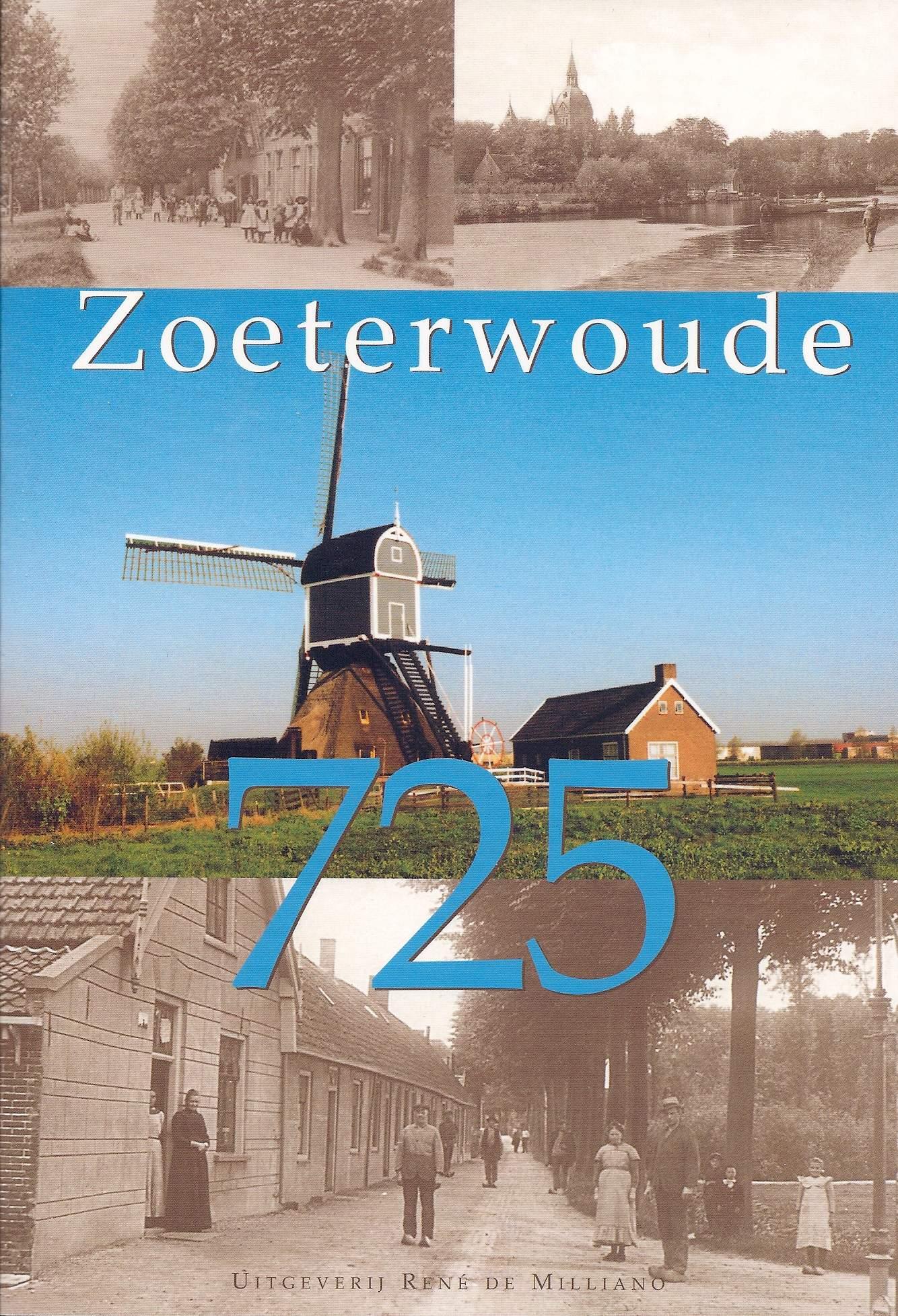 Zoeterwoude 725